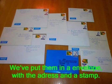 tl_files/comenius/salt/ro/201307/postcards.jpg